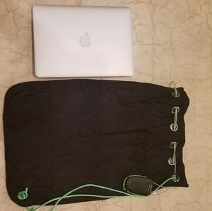 Security Bag